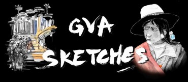 GVA sketches